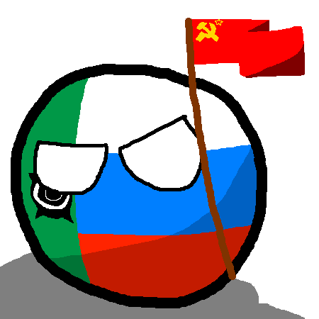 Khakassian Autonomous Oblastball