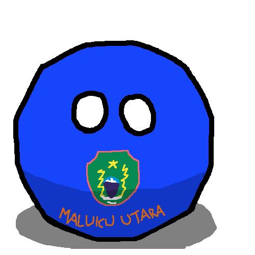 North Malukuball
