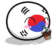 South Korea IS BEST