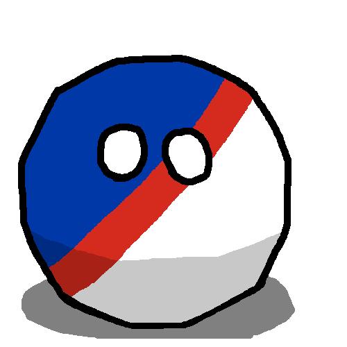 Concepciónball (Paraguay)
