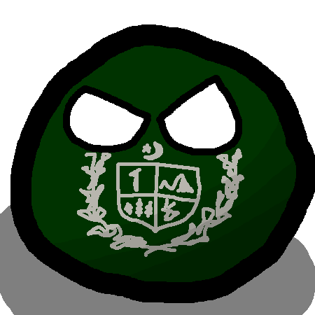 Gilgit-Baltistanball