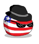 LiberiaMafiaBlack