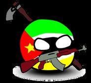 Mozambique polandball 2 by imsweetmz-d7akfaq