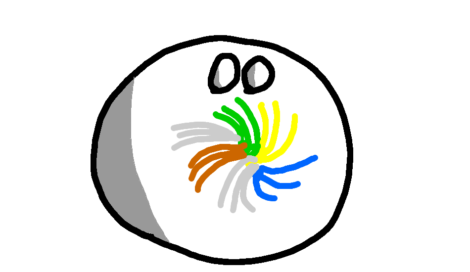 Pacific Allianceball
