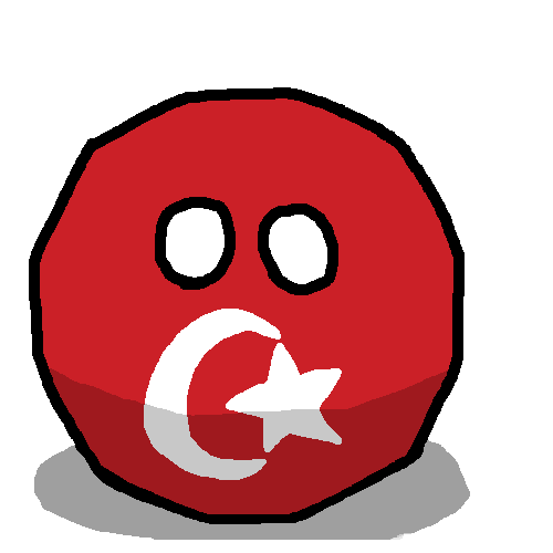Turkish Cypriot General Committeeball