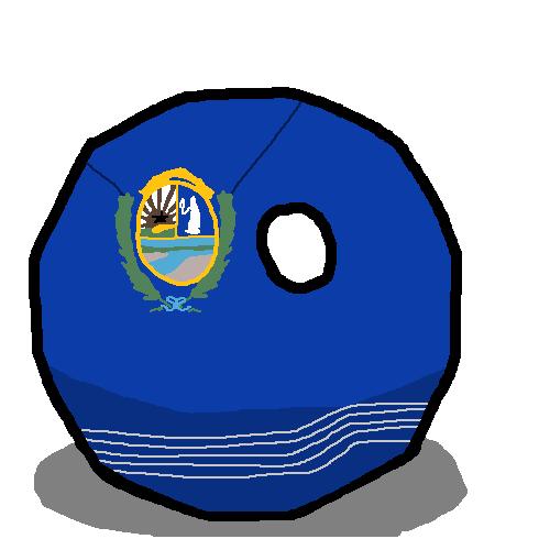 Saltoball