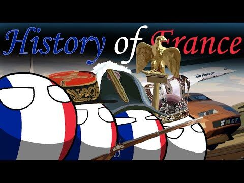 The_modern_history_of_France_in_countryballs