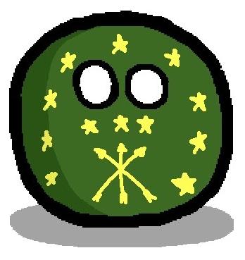 Adygeaball