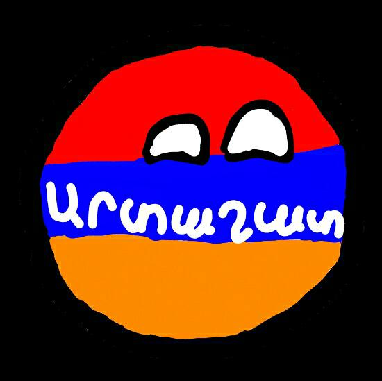 Artashatball