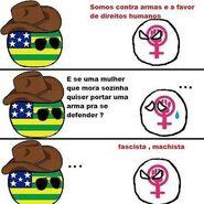 Goiás Feminista