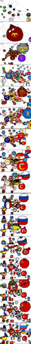 History of Europe.png
