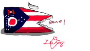 Ohio Rawr