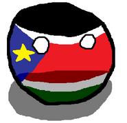 Sth-sudan