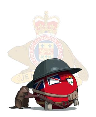1867 - 1965