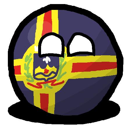 Alegreball