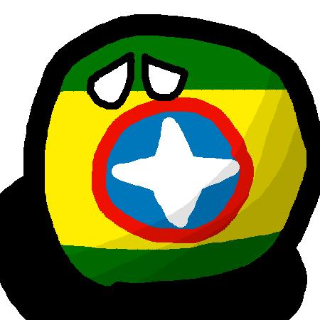 Bucaramangaball