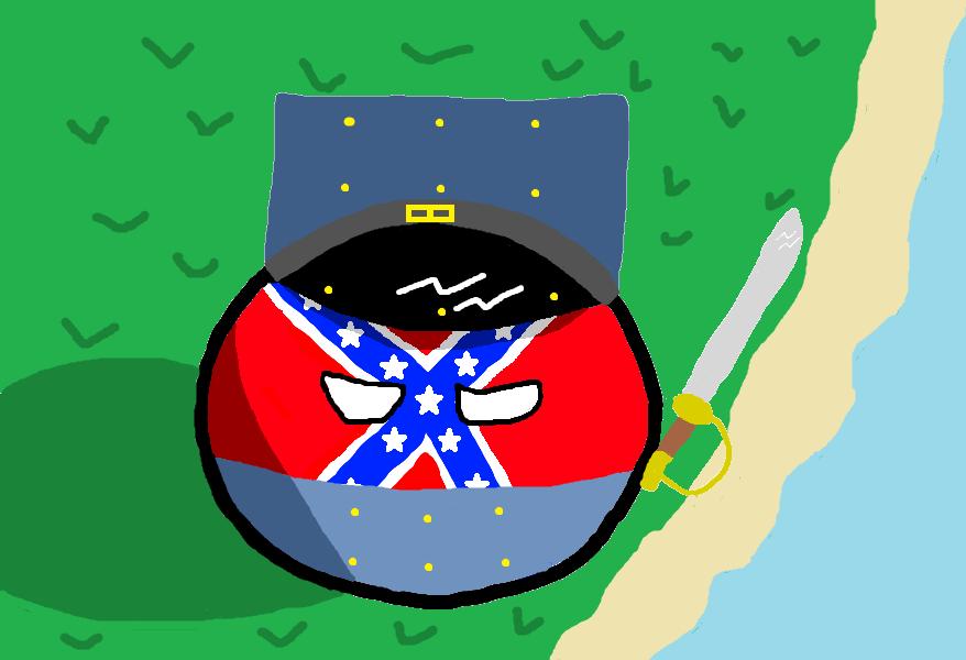 CSAball
