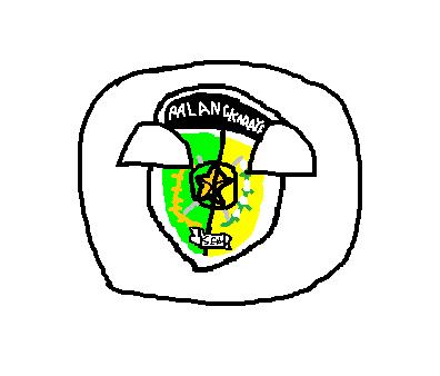 Palangkarayaball
