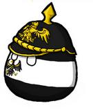 Prussiaball15