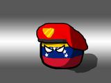 Venezuelaball