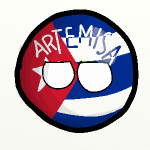 Artemisaball (city)