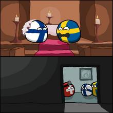 Baltics.png