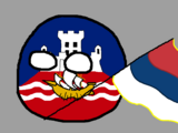 Belgradeball