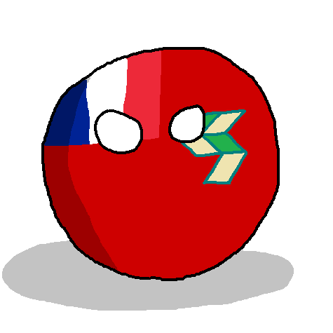 Cheikh-Saidball