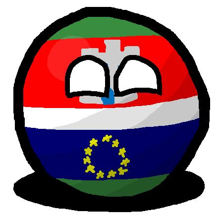 La Vegaball