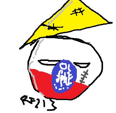 Rakhine Stateball