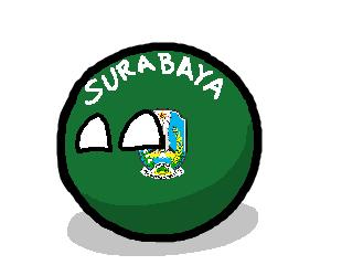 Surabayaball