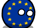 Unión Europeaball