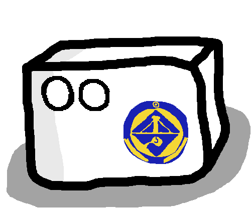 Karagandabrick