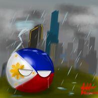 PhilippinesballV2byPhilamerica