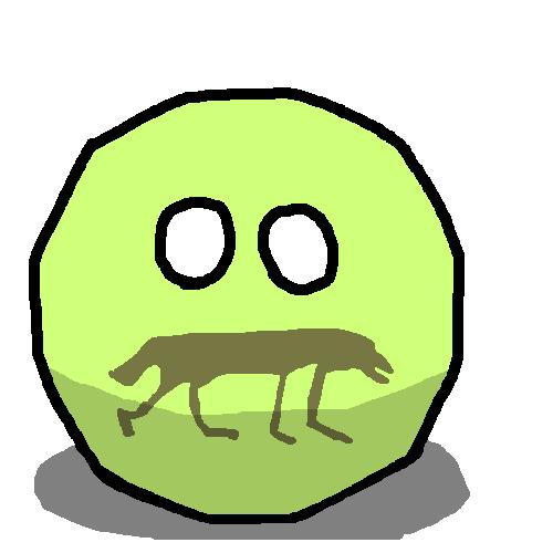 Ceball