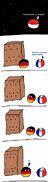 Polandballcannotintospaceagain