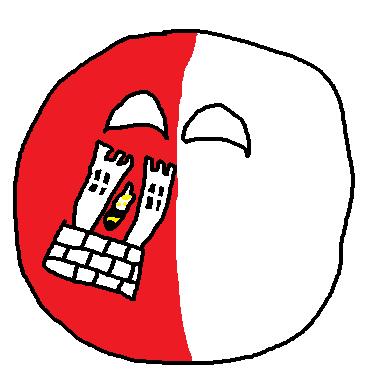 Rokycanyball