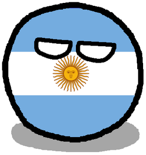 Argentinaball I.png