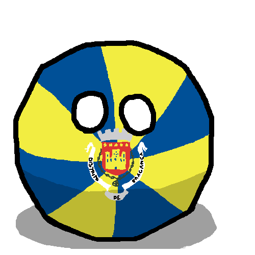 Bragançaball