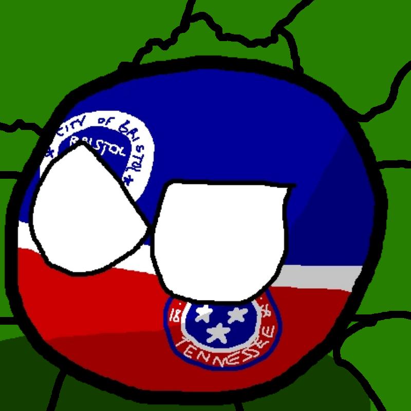 Bristolball (TN/VA)
