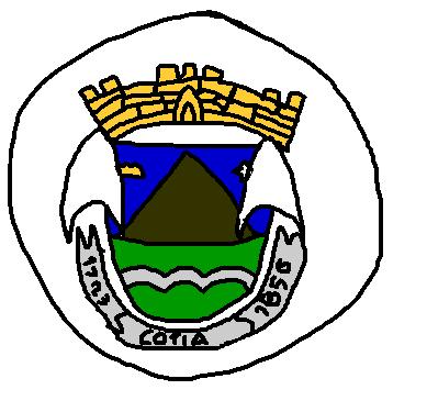Cotiaball