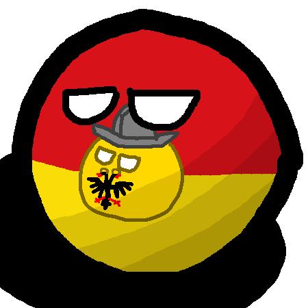 County of Fugger-Kirchheimball