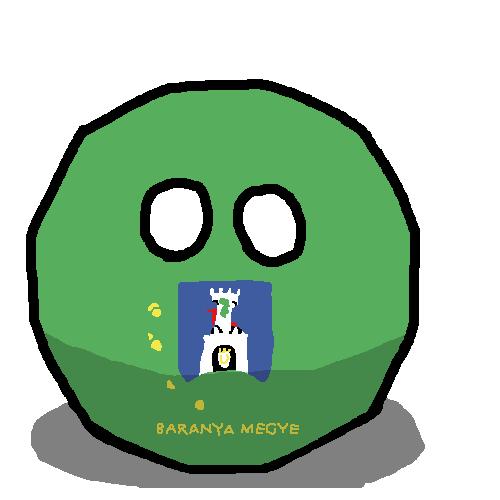 Baranyaball