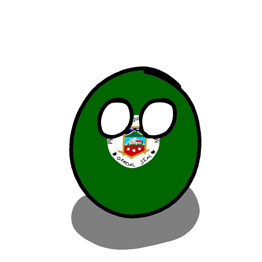 Bulacanball