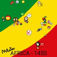 Mtcat africa