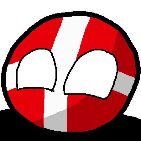 Paviaball