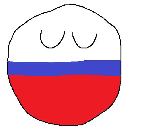 Příbramball