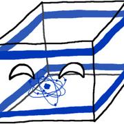 Israelcube I.png