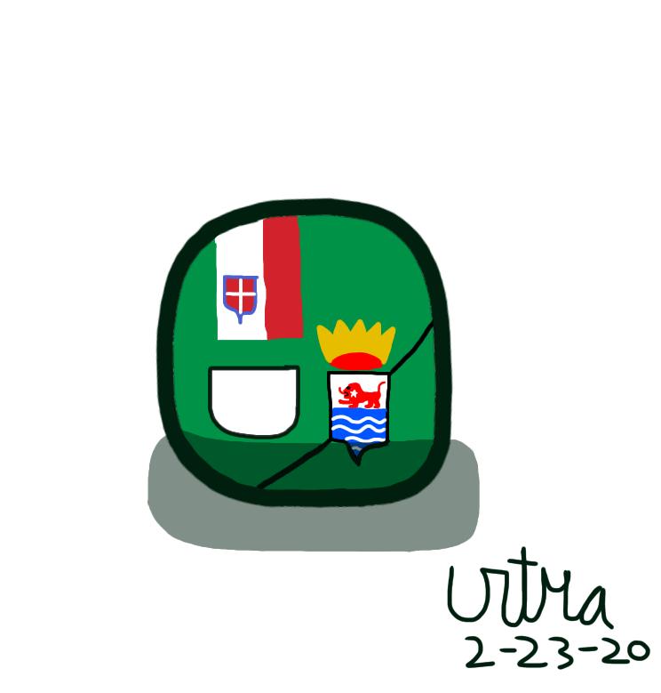Italian Eritreaball