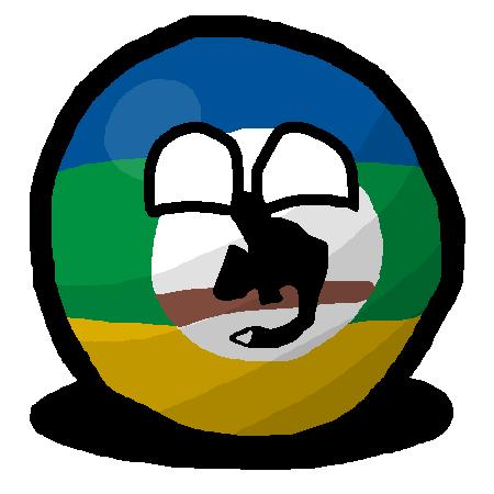 Kingdom of Rwenzururuball